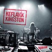 Keflavík Kingston