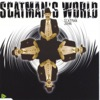Scatman's World