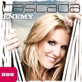 Enemy - Single cover art
