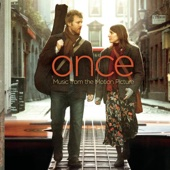 Once (Original Motion Picture Soundtrack)