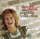 Skeeter Davis - The Pop Hits Collection, Vol. 1