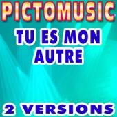 Tu es mon autre (Karaoké - Instrumental Version) [In the Style of Lara Fabian and Maurane]