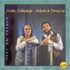 Roberto de Brasov & Nedim Nalbantoglu - L'odeur du vent
