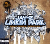 JAY Z & LINKIN PARK - Numb / Encore bild