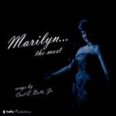 Marilyn Maye - Marilyn... The Most  artwork