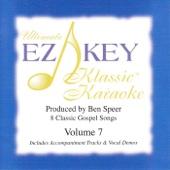 Karaoke Klassics Vol. 7