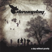 A Day Without Gravity cover art