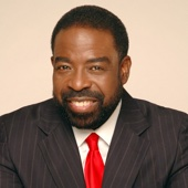 It's Necessary - Les Brown & Les Brown