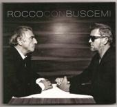To Vò Fa L'Americano - Rocco Granata & Buscemi