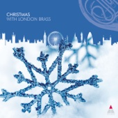 Christmas With London Brass