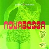 Novabossa - Red Hot On Verve
