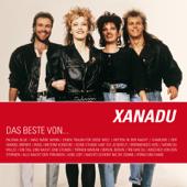 Das Beste von Xanadu