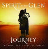 Spirit of the Glen - Journey