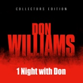Some Broken Hearts Never Mend (Re-Recorded) - Don Williams