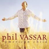 This Is God - Phil Vassar