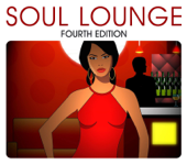 Soul Lounge - Fourth Edition