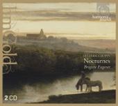Nocturne, op.posth. in C sharp minor (Lento)