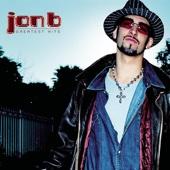 Greatest Hits - Are U Still Down? - Jon B. Cover Art