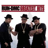Greatest Hits - Run-DMC