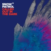 Snow Patrol - My Brothers artwork