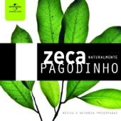 Naturalmente: Zeca Pagodinho