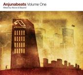 Anjunabeats: Vol. 1 cover art
