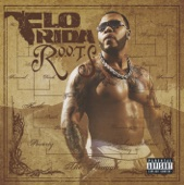 Right Round - Flo Rida