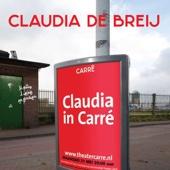 Claudia In Carré