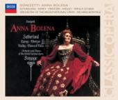 Donizetti: Anna Bolena (3 CDs)