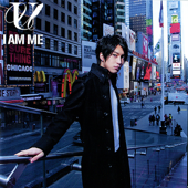 [Download] Trust Me MP3