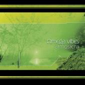 Atmosfera - Omega Vibes