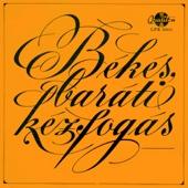 Magyar Himnusz