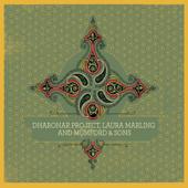 Dharohar Project, Laura Marling & Mumford & Sons - EP