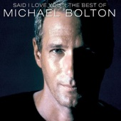 The Best of Michael Bolton - Michael Bolton