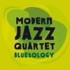 Bluesology, The Modern Jazz Quartet