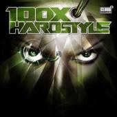 Weekend (Original Mix) - Kodex
