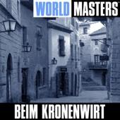 World Masters: Beim Kronenwirt