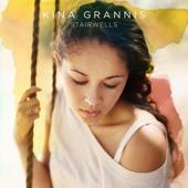 Kina Grannis - Sound of Silence portada
