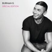 Burhan G (Special Edition)