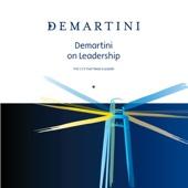 Demartini On Leadership