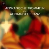 Afrikanische Musik, Afrikanische Trommeln und Afrikanischer Tanz