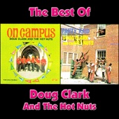 Baby Let Me Bang Your Box - Doug Clark & the Hot Nuts