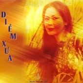 Diem Xua