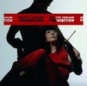 Prohibition - Brigitte Fontaine