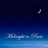 Midnight in Paris: Best New Age Piano Music