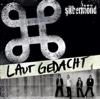 Silbermond - Das Beste (Single Version) Grafik
