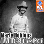 A White Sports Coat (Digitally Remastered)