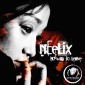 No Way to Leave - Neelix