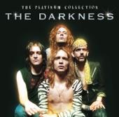 The Darkness - Stuck In a Rut Grafik