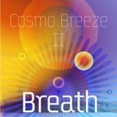 숨 Breath - EP